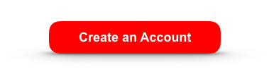 Button_Create Account