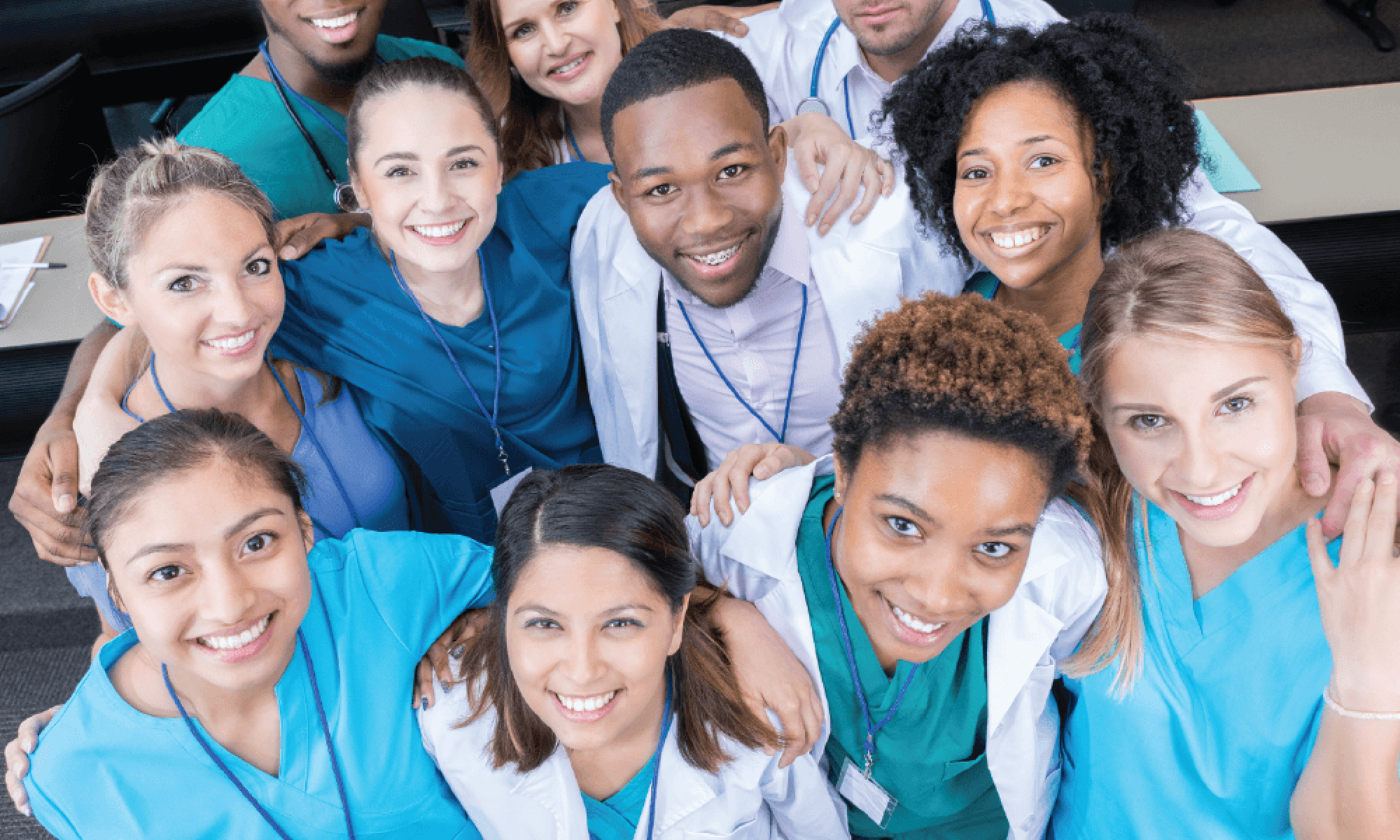 Cna Class Description Quality Career Pathways